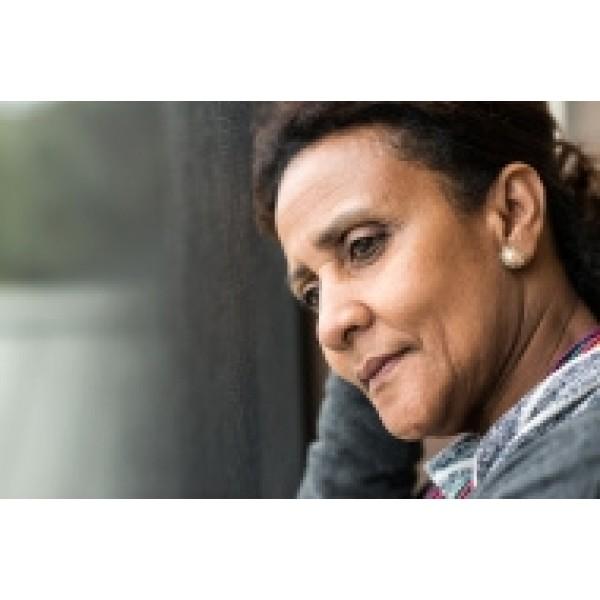 Tratamentos para Depressão Valores em Juquitiba - Tratamento para a Depressão