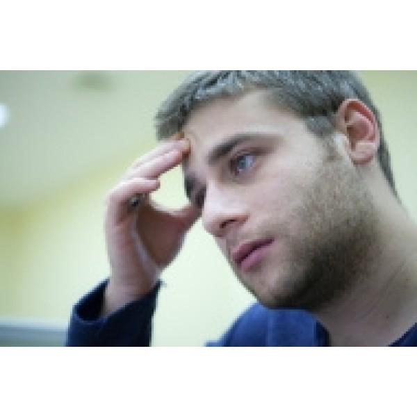 Valor de Tratamento para Depressão no Alto da Lapa - Tratamentos Psiquiátricos para Depressão