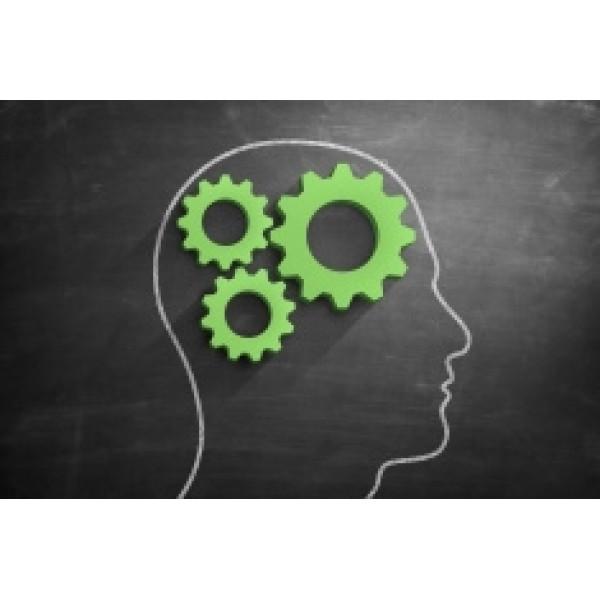 Valor de Tratamentos para Depressão no Imirim - Tratamento Psiquiátricos para Depressão