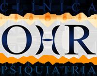 Psiquiatria para Internação Menores Valores na Cidade Tiradentes - Clínica de Psiquiatria - Clínica OHR Psiquiatria
