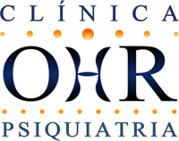 Psiquiatras Preços na Liberdade - Clínica Psiquiátrica no Brooklin - Clínica OHR Psiquiatria